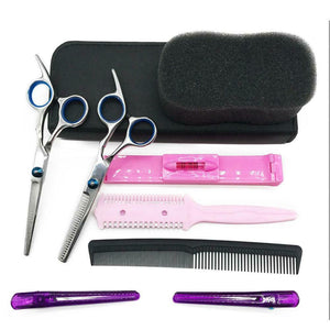 Household-Hair - Cutting Scissors Set - Broadwaytrending Shop