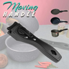 Removable Handle