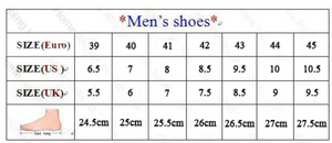 Men Genuine Leather Boots With Supportive & Comfortable Orthopedic Soles
