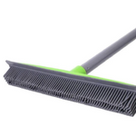 BeaBos™ Broom (2020 Upgraded)