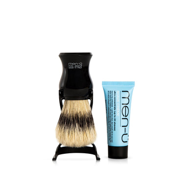 Men-u Barbiere Shaving Brush