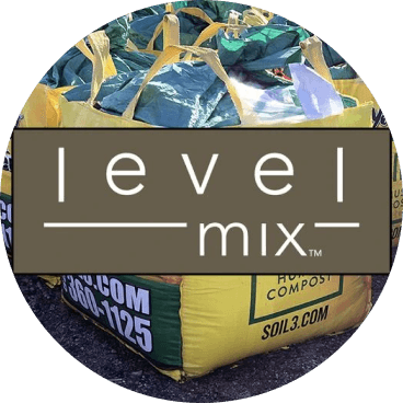 featured image for Level Mix