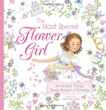 The-Most-Special-Flower-Girl-Book