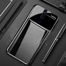 Load image into Gallery viewer, Oppo F11 Pro Polarized Lens Glossy Edition Smooth Case