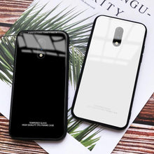 Load image into Gallery viewer, Oppo K3 Special Edition Silicone Soft Edge Case