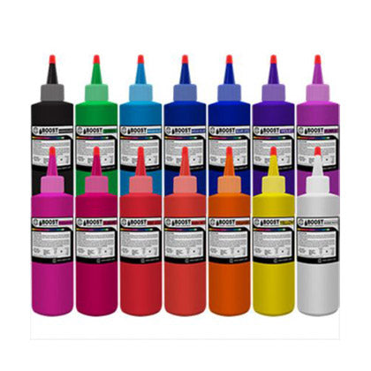 Boost Pigment Concentrate