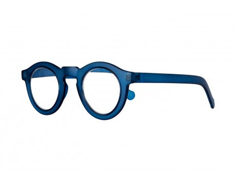 reading glasses svante blue
