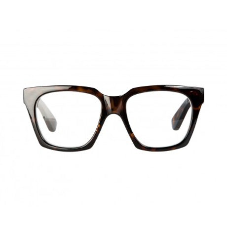 reading glasses yrsa turtle brown