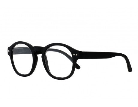 reading glasses zac black