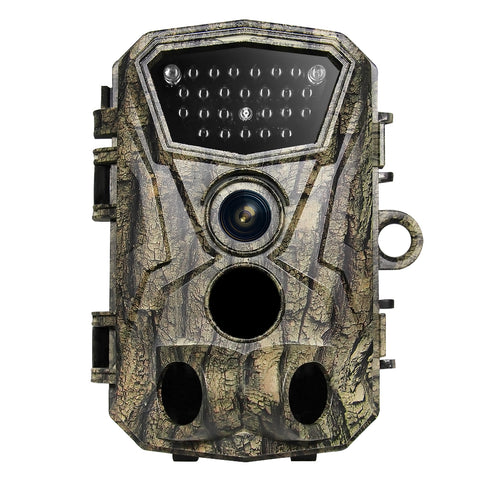 【🛒Best Selling】Infrared Night Vision Hunting Camera