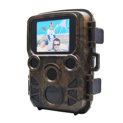 Mini HD Hunting  Camera