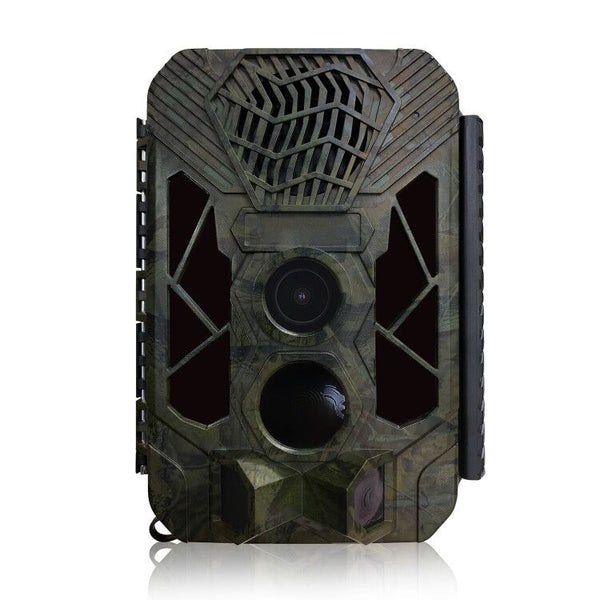 【✨New Upgraded Arrival 】HB561 Hunting Camera