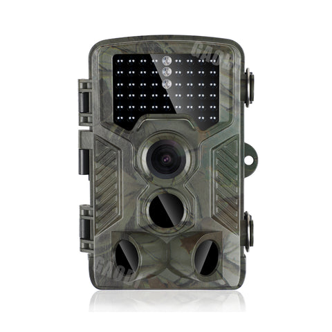 【🔥Hot Sale】21MP Full HD Hunting Camera H881