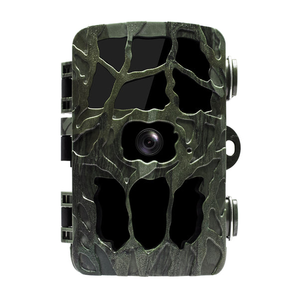 4K Outdoor Hunting Camera