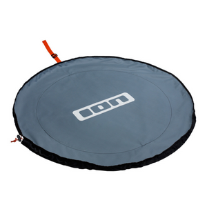 ION Changingmat Wetbag