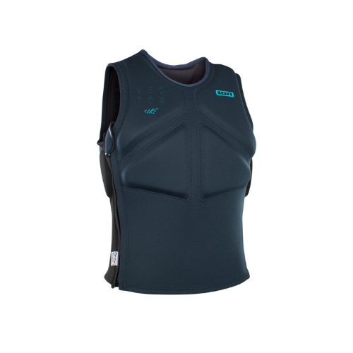 ION - Vector Vest Core SZ