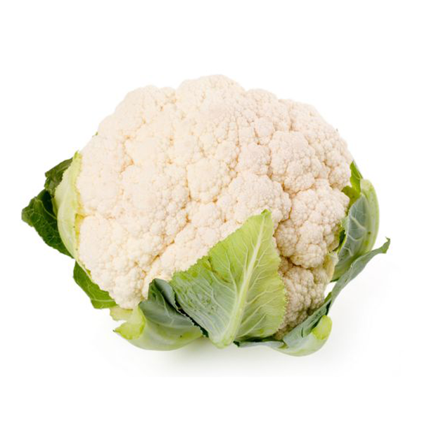 CAULIFLOWER (PHOOL GOBI)