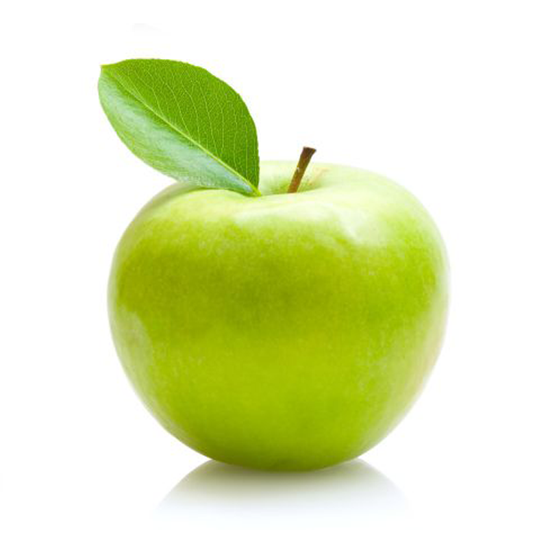 APPLE GREEN (SEB)