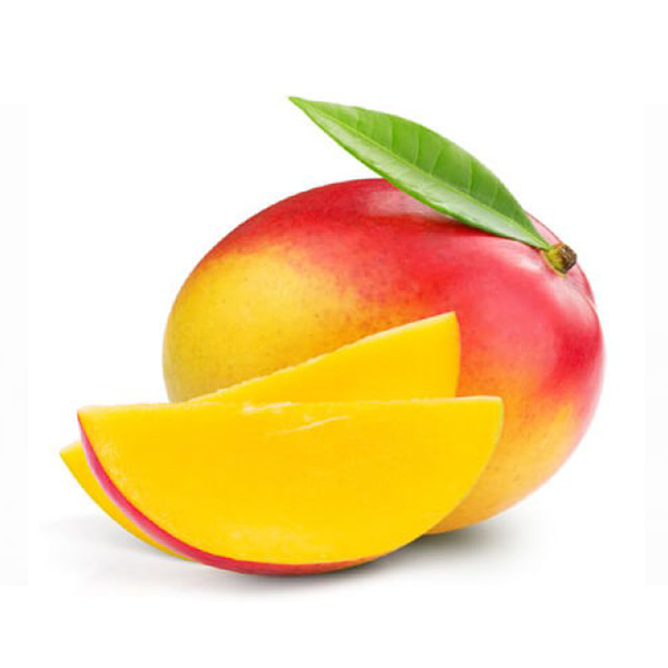 MANGO PERRY (AAM)