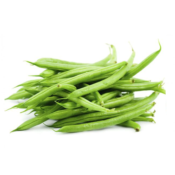 BEANS FRENCH (PHALIYAN)