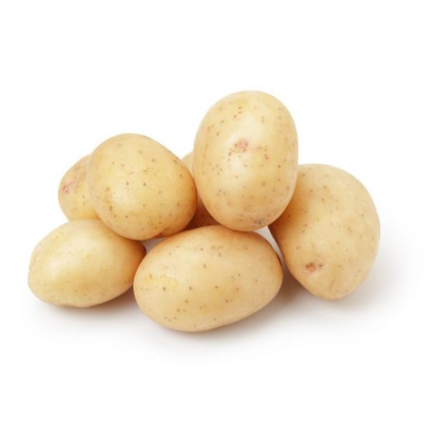 POTATO BABY (ALOO BABY)