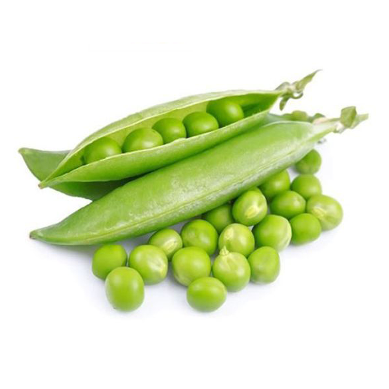 PEAS GREEN FRESH (MATAR)
