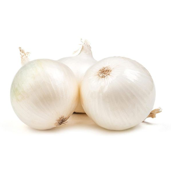 ONION WHITE (PYAAZ)