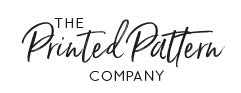 The Printed Pattern Company