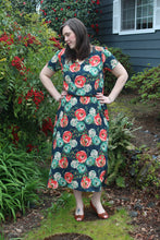 Load image into Gallery viewer, Amalfi Dress