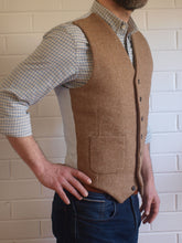 Load image into Gallery viewer, Willis Waistcoat