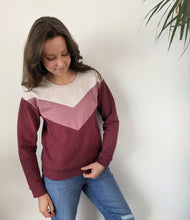 Load image into Gallery viewer, Sitka Sweatshirt Size 14-30
