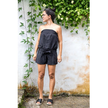 Load image into Gallery viewer, Summer Jumpsuit TOFO
