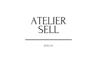atelier-sell