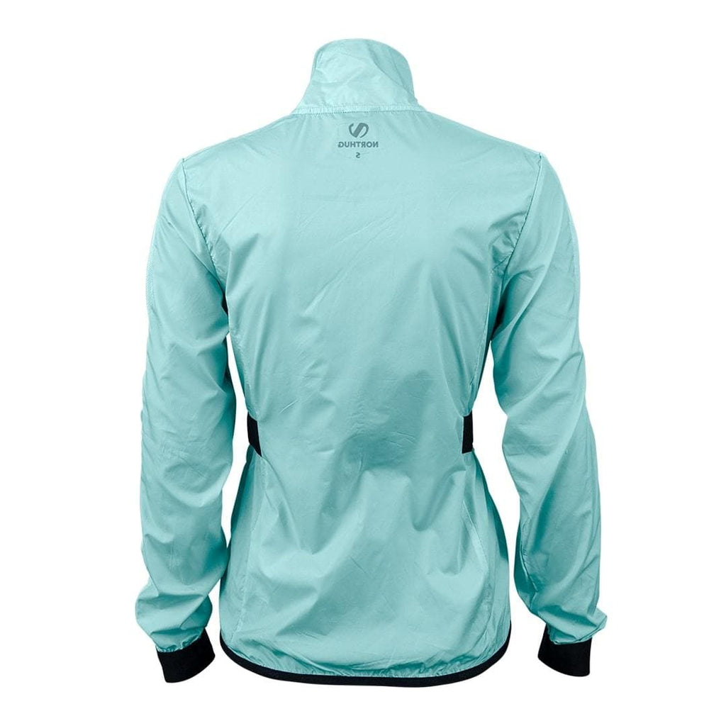 Oppdal Training Jacket Wmn