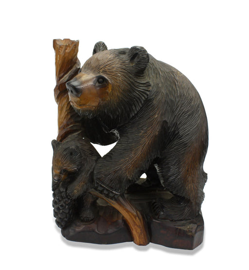 antique_bear_carving_img_5485