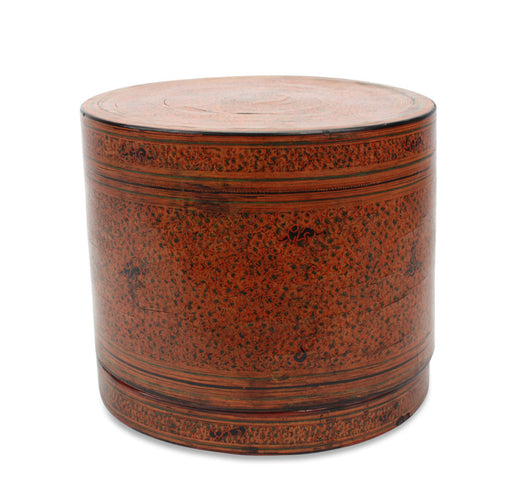 antique_burmese_lacquer_betel_box_img_5471