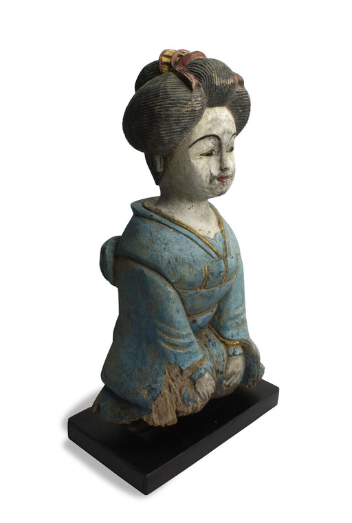 antique_japanese_lady_woodcarving_statue_img_4404015