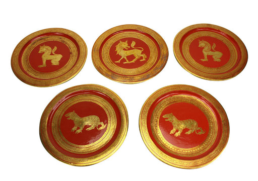 burmese_lacquer_orange_and_gold_plates_img_7493_copy