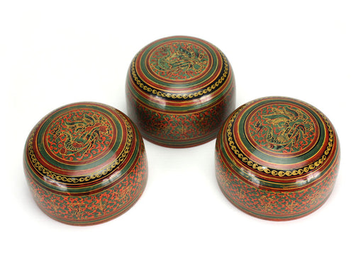 burmese_lacquer_set_of_3_bowls_img_7514