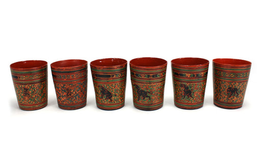 burmese_lacquer_set_of_6_cups_img_7502