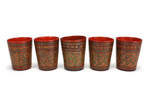 burmese_lacquer_set_of_cups_img_7498