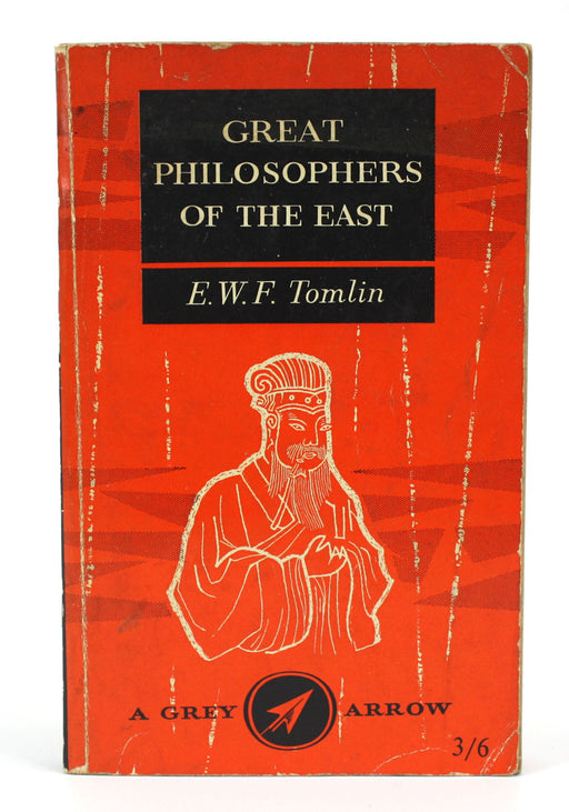 great_philosophers_of_the_east_img_6055