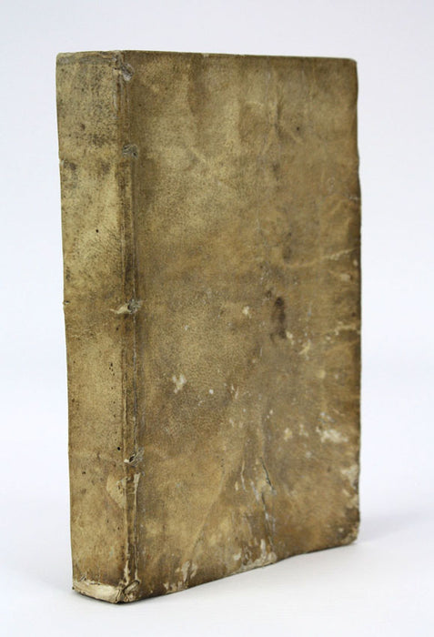Journal ou suite du voyage de Siam, Abbe de Choisy, 1687, extremely rare first edition