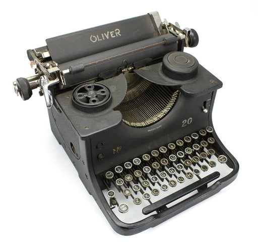 original_antique_oliver_no__2_british_typewriter_img_7067