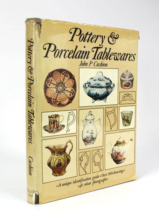 pottery_and_porcelain_tablewares_img_6250
