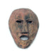 small_nepalese_wooden_mask_04