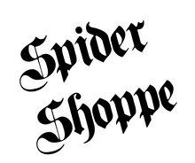 Load image into Gallery viewer, 000 Spider Shoppe Gift Card