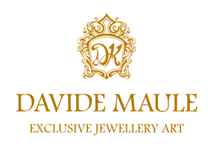 Davide Maule Art Jewels