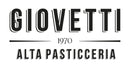 Giovetti.it - Shop online