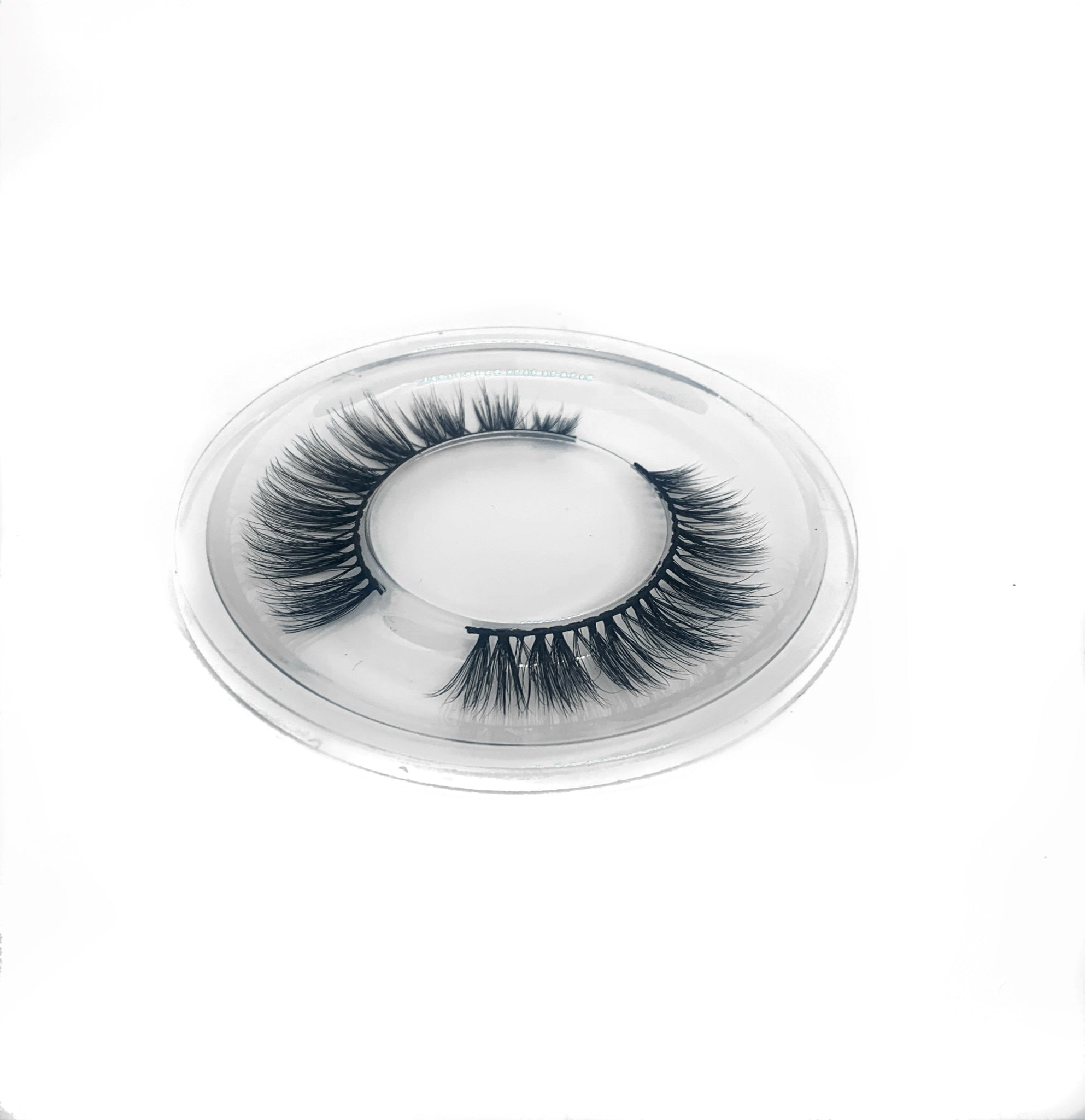 CLARE-HAYLEY Gloria Lashes